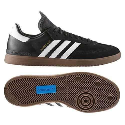 zapatos hombres adidas