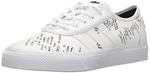 online retailer 26751 22fa1 zapatos hombre adidas originals adiease classified 215