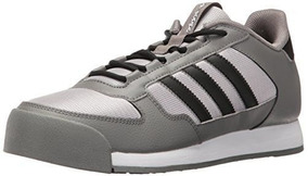 Samoa Adidas Fashi Zapatos Originals Hombre Runner 140 HIeW92EYbD