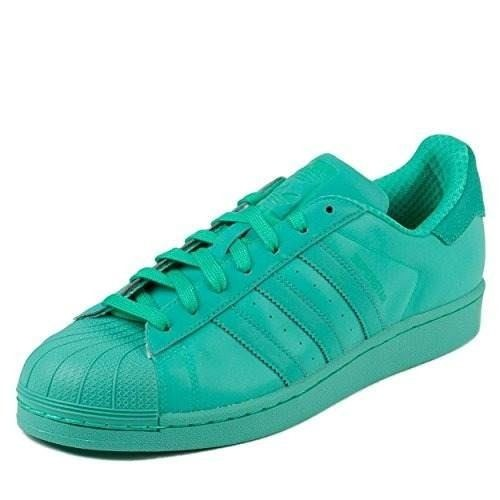 43 Originals Stan 5 Adidas Fash Talla Smith Zapatos Hombre xqOwHUE0q