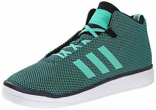 big sale bdcf8 c7758 zapatos hombre adidas originals veritas mid bright 559