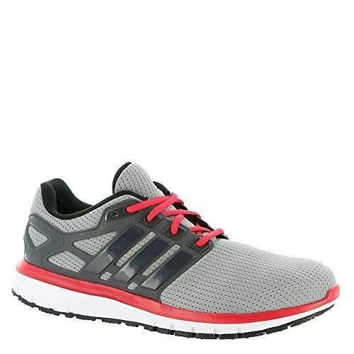 Adidas Energy Zapatos Talla 40 Cloud Performance Hombre 3j54cLSARq