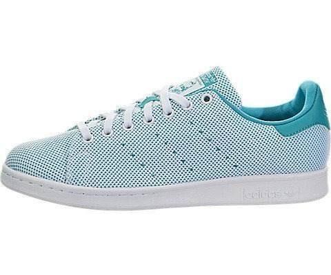 5e7342d1f8f Zapatos Hombre adidas Stan Smith Adicolor 172 - $ 331.536 en Mercado ...