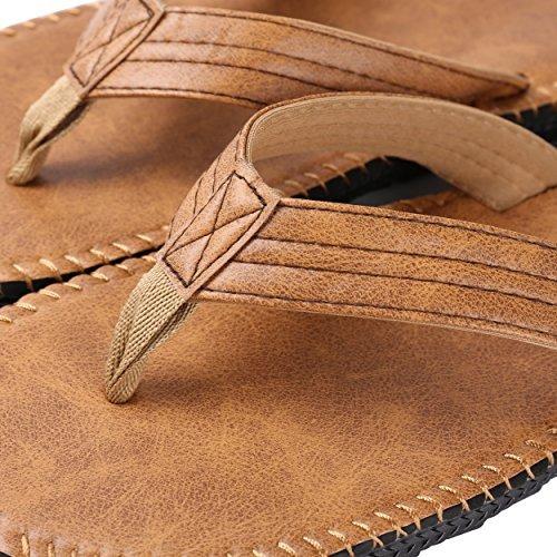 2d1ac34258d082 Zapatos Hombre Aerusi Soy010043 Rio Groove -   198.533 en Mercado Libre