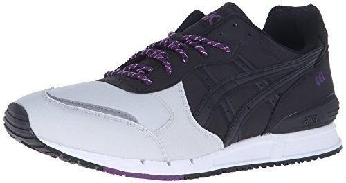 zapatos de hombre asics