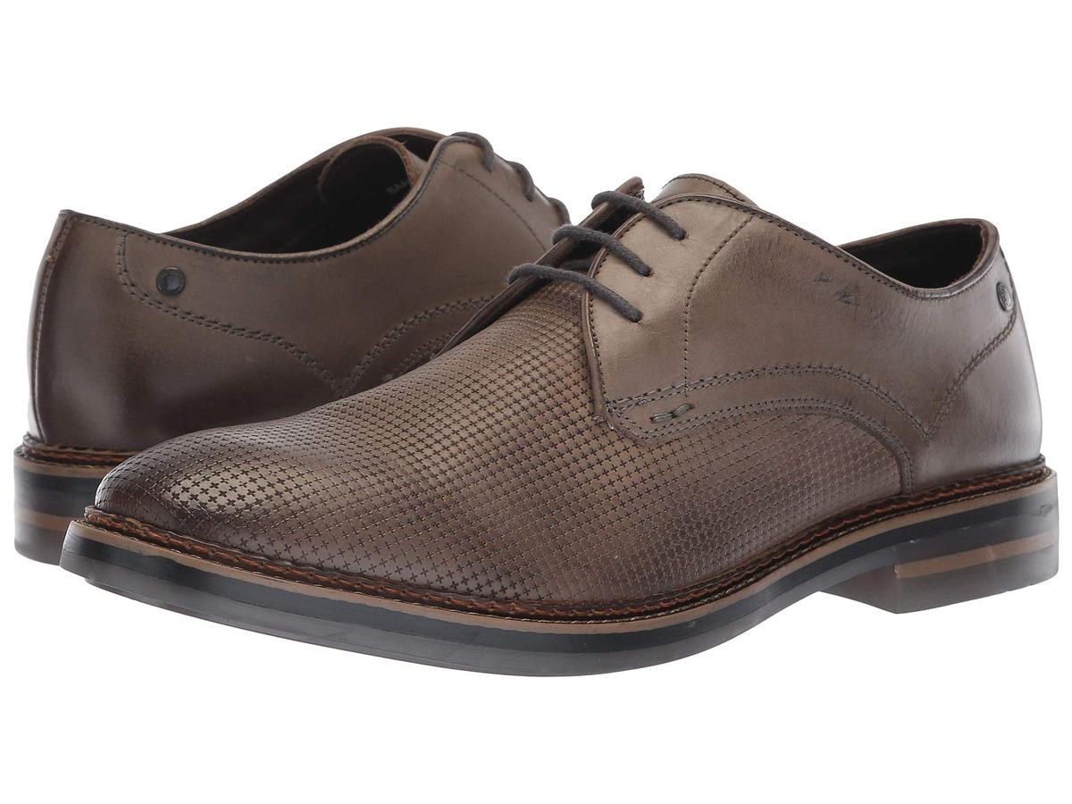 Zapatos London Hombre Base Blake Blake Zapatos Hombre Base London Hombre Zapatos CshxdtrBQ