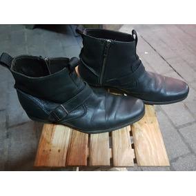 0fceb554 Amazon Zapatos Clarks - Zapatos Hombre Botas en Mercado Libre Venezuela