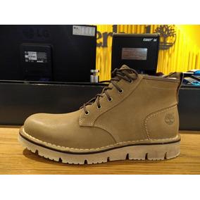 c9f5585126f1b Botas Timberland Baratas Caballeros - Zapatos en Mercado Libre Venezuela
