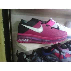 Hombre Mercado Zapatos Botas En Nike Libre Oferta Niño xoedCB