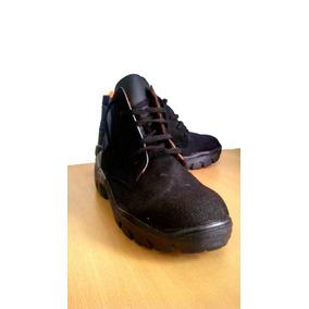275ea7e8c07 Botas De Seguridad Economicas En Zulia - Zapatos en Mercado Libre ...