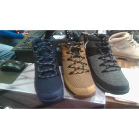 ca82a0c2ae6a6 Ultimas Botas Timberland - Zapatos en Mercado Libre Venezuela