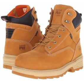 57e4a72150a27 Botas Timberland Pro Series De - Zapatos en Mercado Libre Venezuela
