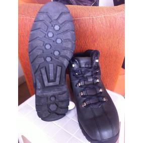 81785fc9a107e Botas Timberland Usadas - Zapatos