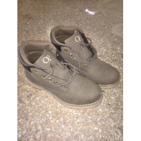 ce197414d43eb Botas Op - Zapatos en Mercado Libre Venezuela