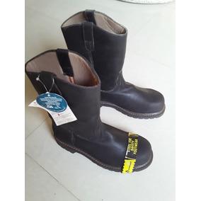 716209b09c159 Zapatos Para Caballero Numero 42 Y 49 - Zapatos en Mercado Libre ...