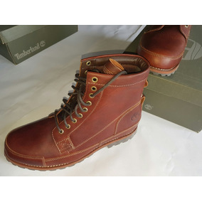 40930ed3ab2d6 Zapatos O Botas Timberland 100% Originales Nuevas Talla 13us