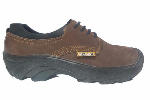 zapatos hombre botas