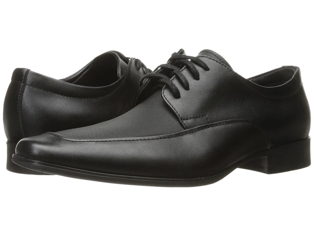 4b114219295 zapatos hombre calvin klein benji. Cargando zoom.