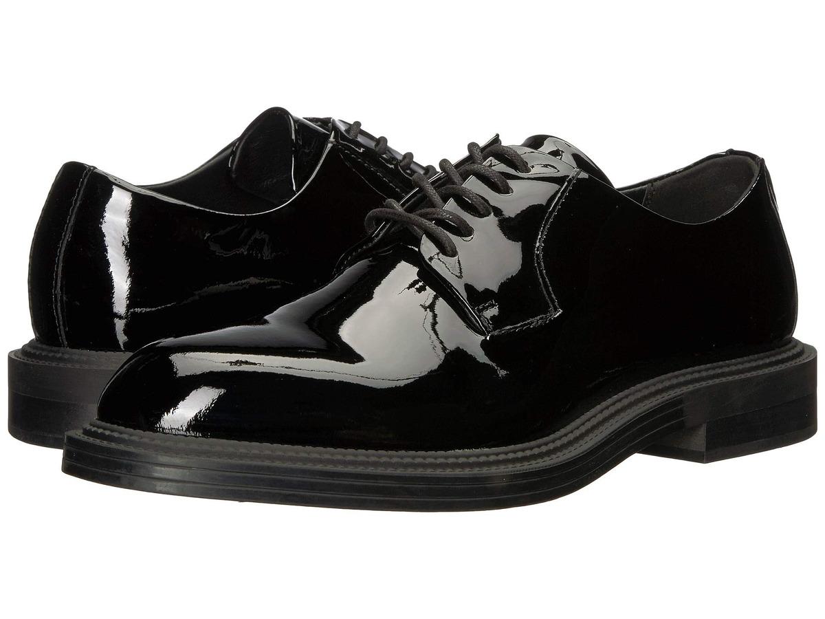 ba765b93d99 zapatos hombre calvin klein callen. Cargando zoom.
