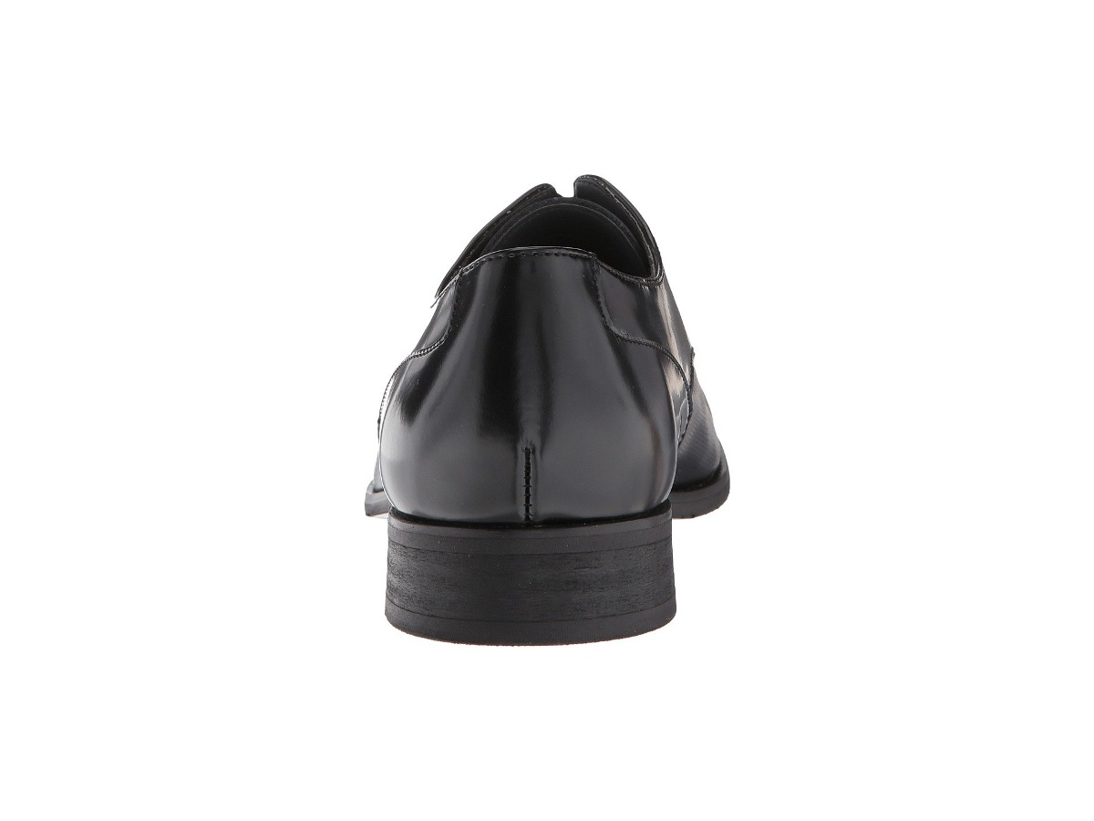 Hombre Ripley Klein Zoom Calvin Cargando Zapatos TdqBtwET f20037046242