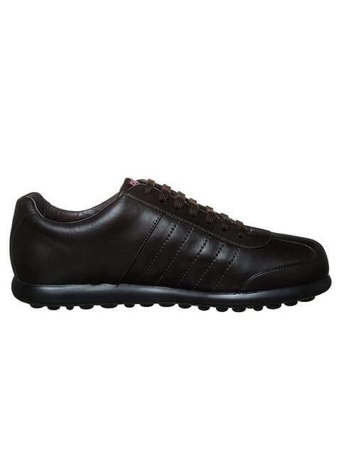 Hombre Camper Modelo Pelotas Zapatos Xl 610qqw