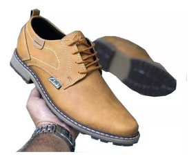 Zapatos Hombre Clarks, Calzado Caballero Casual