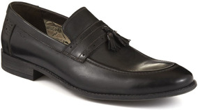 Originales Spain De Combinados Zapatos Ursula Ropa Mascaro CxBeod