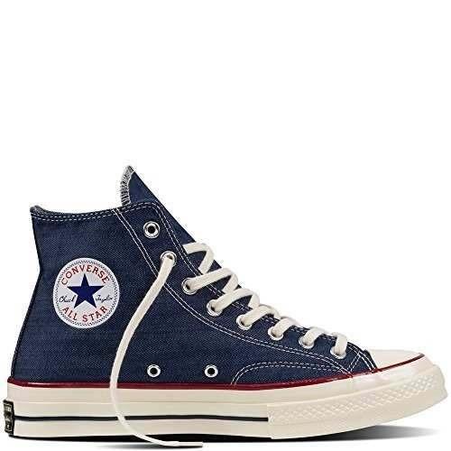 zapatos hombre converse