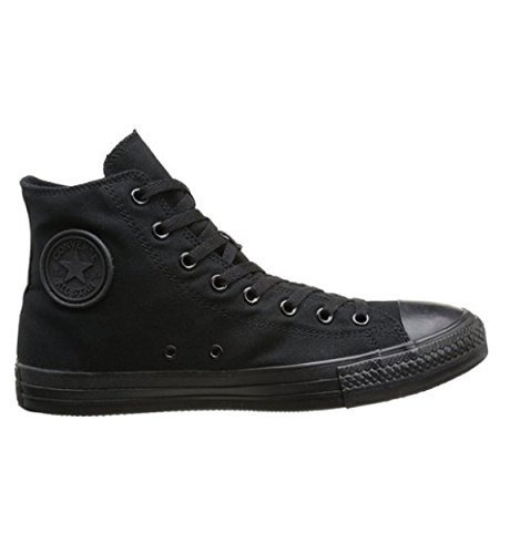 d069be2067c Zapatos Hombre Converse M3310  All Star Chuck Taylor 918 -   286.710 ...
