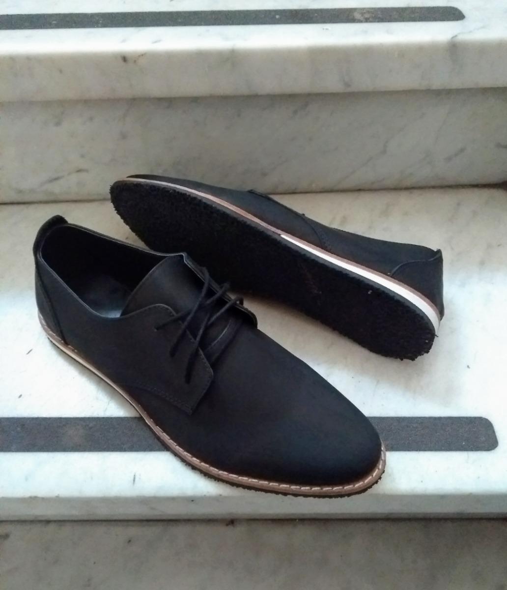 Cuero Zapatos Mayor 300 00 Hombre Por Menor Y Fabricantes1 CxBdoer