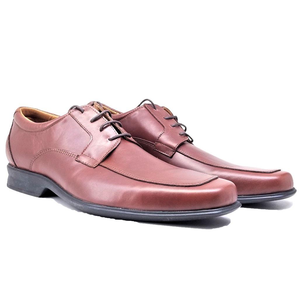 fcc04c2fa2 zapatos hombre de vestir cordón facundo cuero tibay calzados. Cargando zoom.