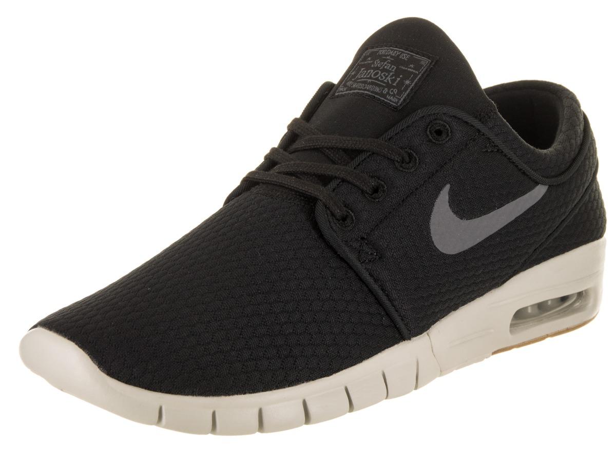 Nueva colección de Nike Blazer | Zapatos de Hombres Nike SB