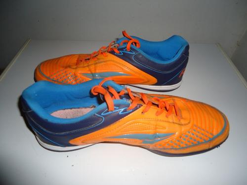 zapatos hombre deportivos rs21