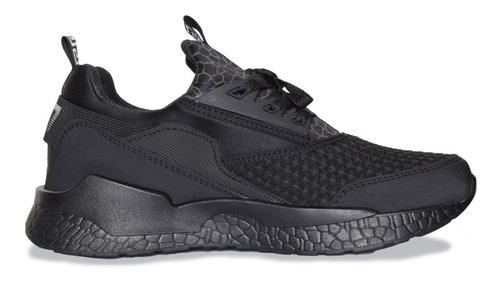 zapatos hombre deportivos tenis zapatilla