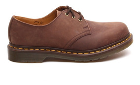 1461 Dr Original Zapatos Martens Hombre zVGqUSpM