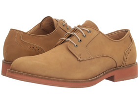 9128719c Zapatos Para Hombre - Ropa y Accesorios en Mercado Libre Perú