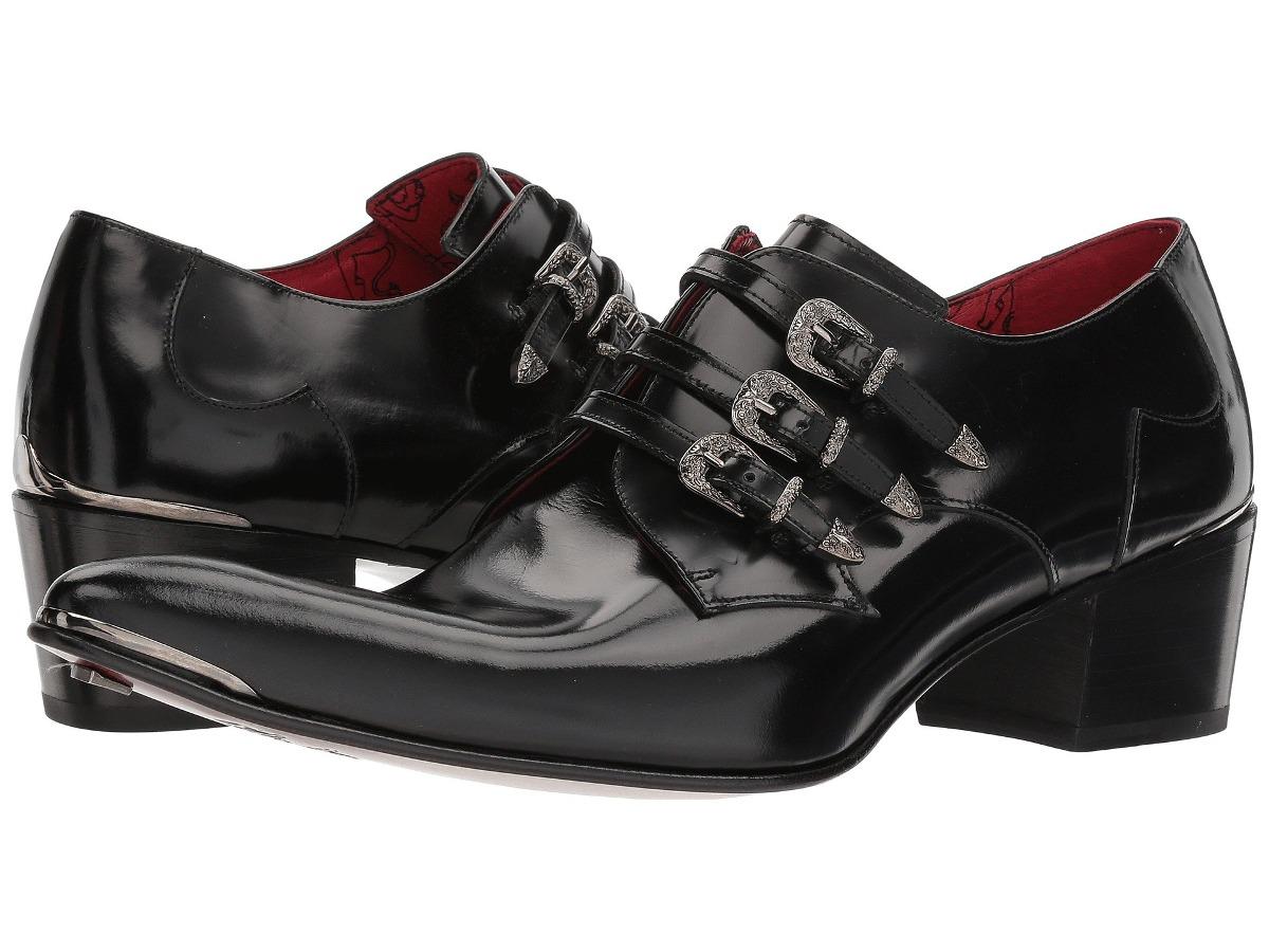 super popular 78777 acd7c zapatos-hombre-jeffery-west-three-punk-western-buckles-monk-D NQ NP 763308-MPE28828159494 112018-F.jpg