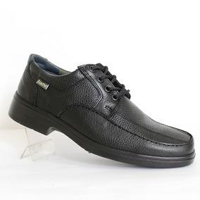0309fe24bc Zapatos De Caballero La Pag Hombre - Zapatos en Mercado Libre México