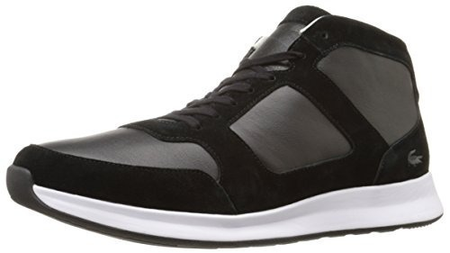 b89bf605f32 Zapatos Hombre Lacoste Joggeur Mid 316 1 Cam Fashi 673 -   509.211 ...
