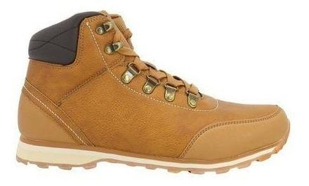 zapatos hombre marca