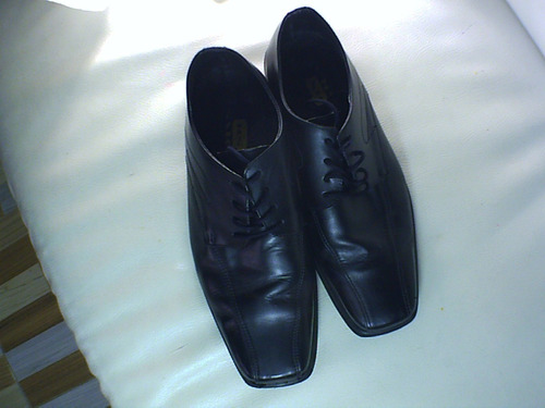 zapatos hombre marca zara elegantes