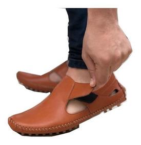 e7b8a99103 Zapato Casual Para Hombre Calzado De Bucaramanga - Zapatos en ...