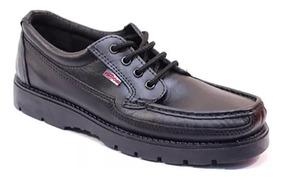 brillo encantador rendimiento confiable auténtica venta caliente Zapatos Hombre Mocasines Cuero Vacuno