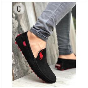Zapatos Hombre, Mocasines Hombre, Nueva Colección