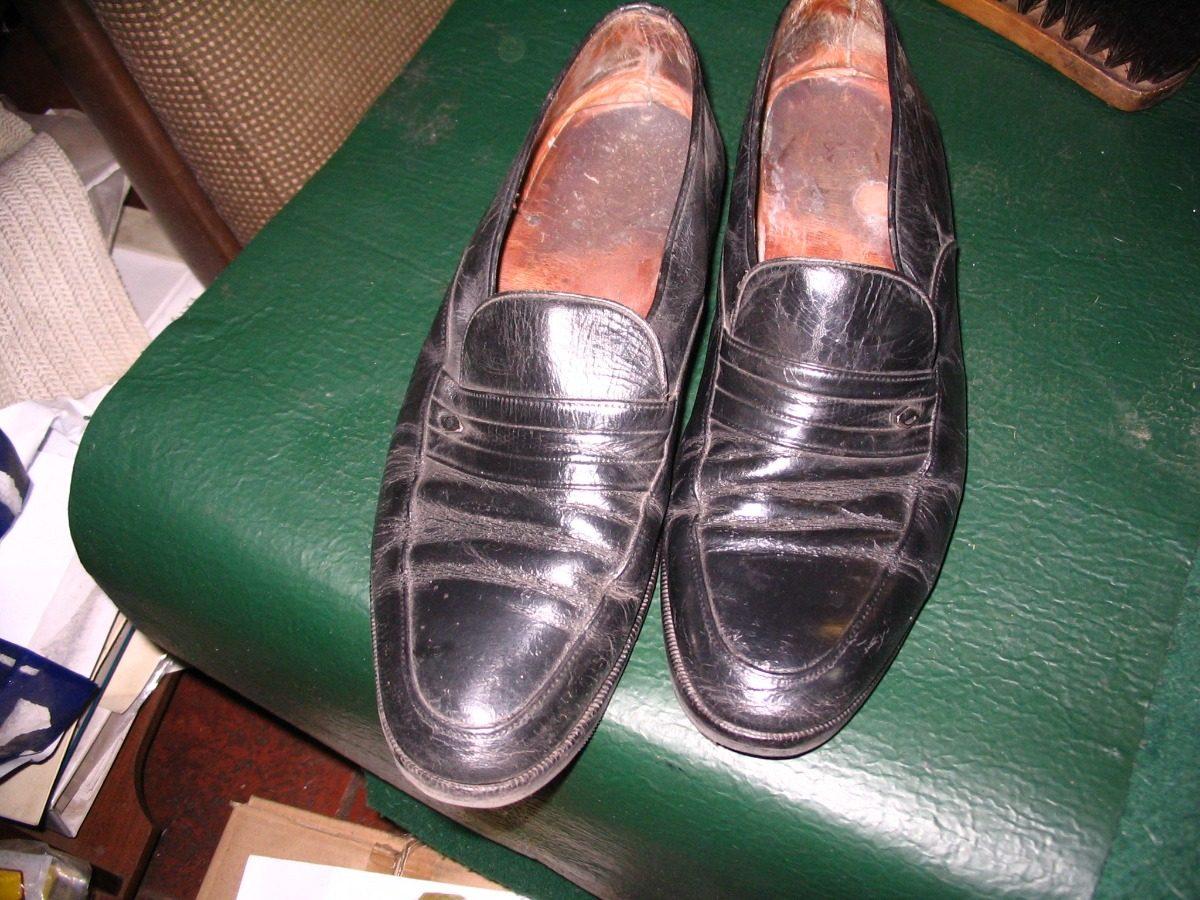 Tacofebo Traje Negros 44 Hombre Vestir Y Zoom Cargando Zapatos Cuero Suela  WIR8qIwx 9619334d3b6