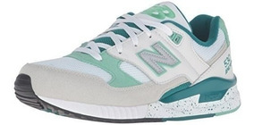 Zapatos Hombre New Balance 530 Classic Lifestyle S 976