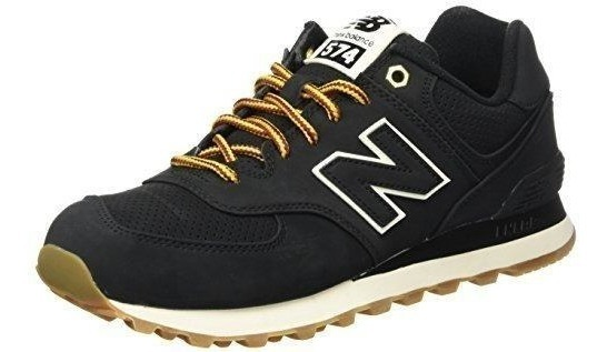 acheter populaire 8bc99 bed8b Zapatos Hombre New Balance 574 Outdoor Boot Sneake 803