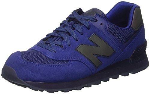 zapato hombre new balance