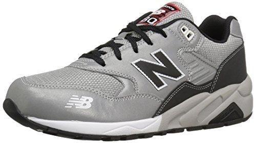 new balance hombre 580