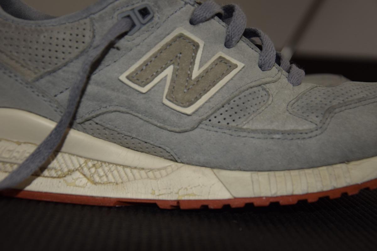 new balance 470 hombre